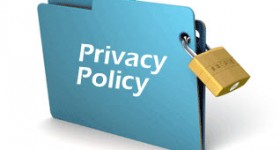 Privacy Policy for Psychiatry Palm Beach and Dr. Ross Grumet