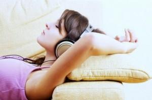 Listening To Insomnia by Dr. Ross Grumet of Atlanta Psychiatry Specialists in Atlanta, GA