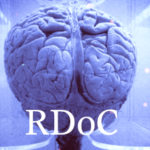 Research Domain Criteria (RDoC) helps explain psychiatric diagnosis, brain circuits, and new research to patients, and complements DSM 5. Ross F. Grumet, M.D.