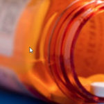 One Big Reason for Failure In Substance Use Treatment Programs