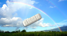 Xanax: The Bad and The Beautiful