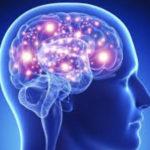 Regular psychiatric checkups at Atlanta Psychiatry Specialists with Dr. Ross Grumet