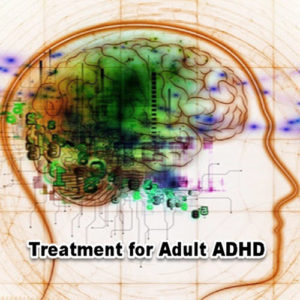 Treatment for an adult ADHD diagnosis can be successful and sometimes life changing with coaching and FDA approved medication.